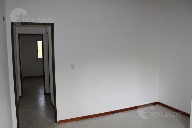 venta casa 3 ambientes villa general belgrano