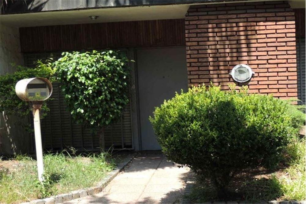 venta casa 3 ambientes villa lugano