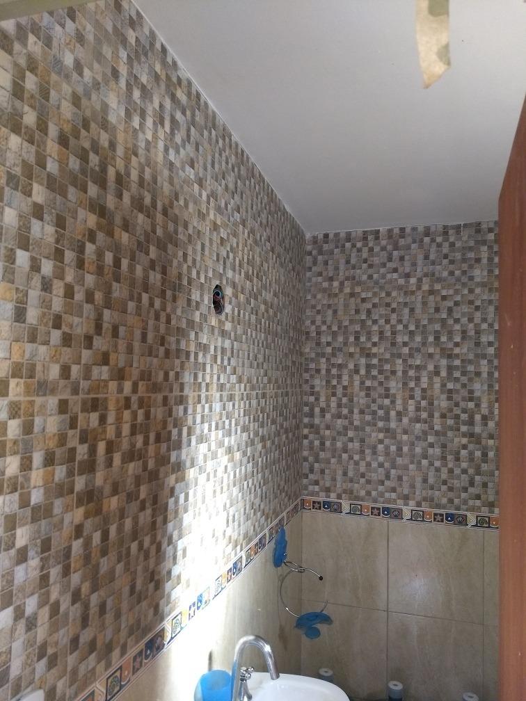 venta casa 3 ambientes villa luzuriaga