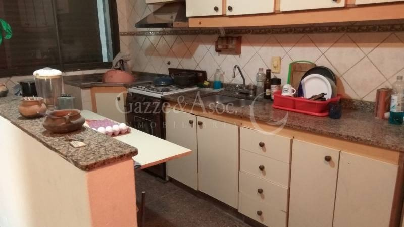 venta casa 3 dor prov unidas 900 bis - gazze