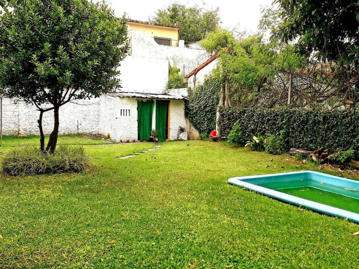 venta casa 3 dorm 2 baños parque piscina cochera florida o.