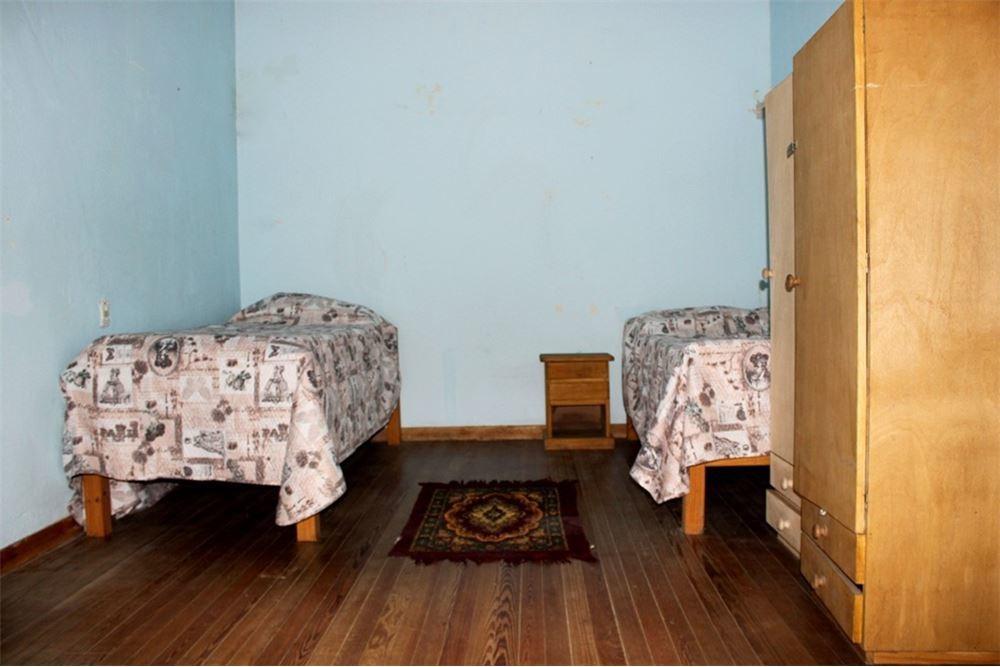 venta casa, 3 dorm 2 baños. patio y altillo goes