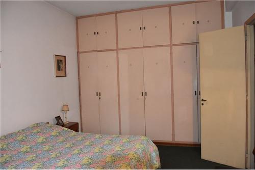 venta casa 3 dorm c/dep zona residencial vte.lopez