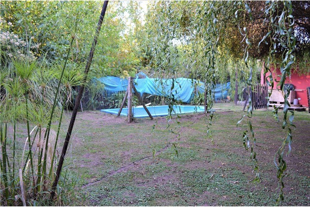 venta casa 3 dorm - derqui - cerca del hop austral