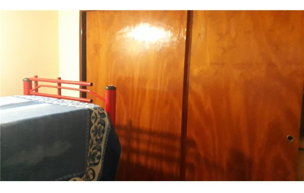 venta casa 3 dorm+dpto b manantiales carlos paz