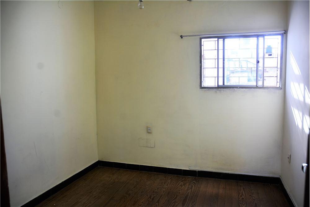 venta casa 3 dorm en tres cruces cufre y miguelete