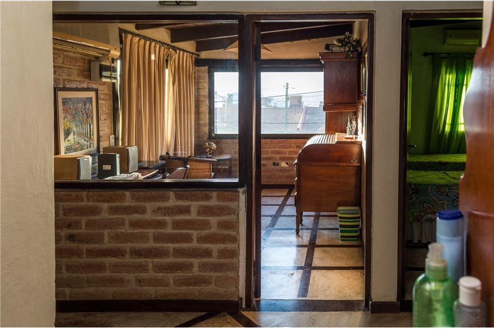 venta casa + 3 dorm +pileta + grand bourg