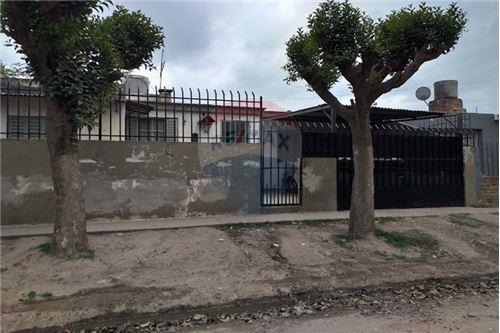 venta casa 3 dorm y depto en arguello norte (ipv)