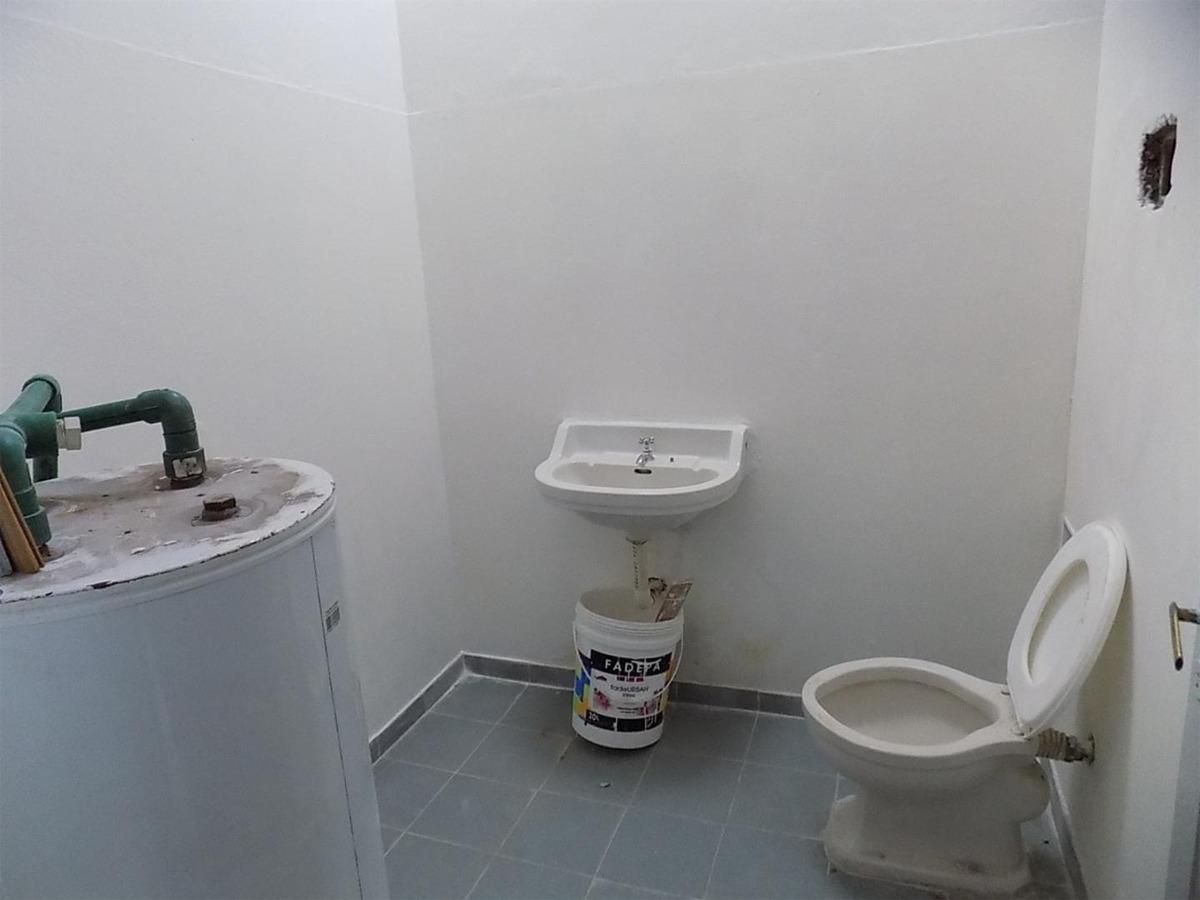 venta casa 3 dormitorios 2 baños alto alberdi