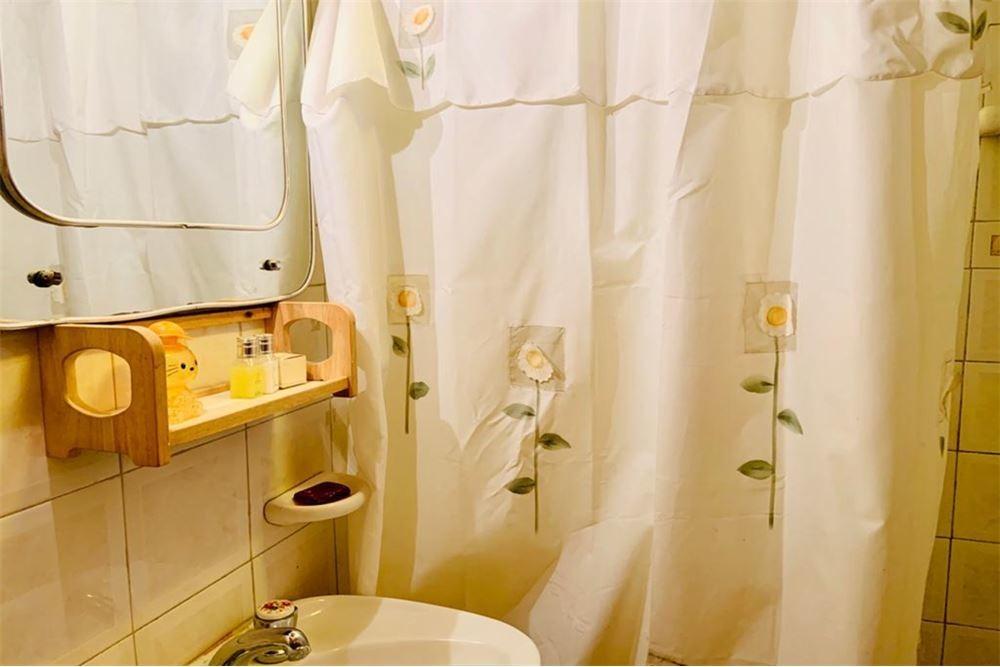 venta casa 3 dormitorios 2 baños con  patio garin
