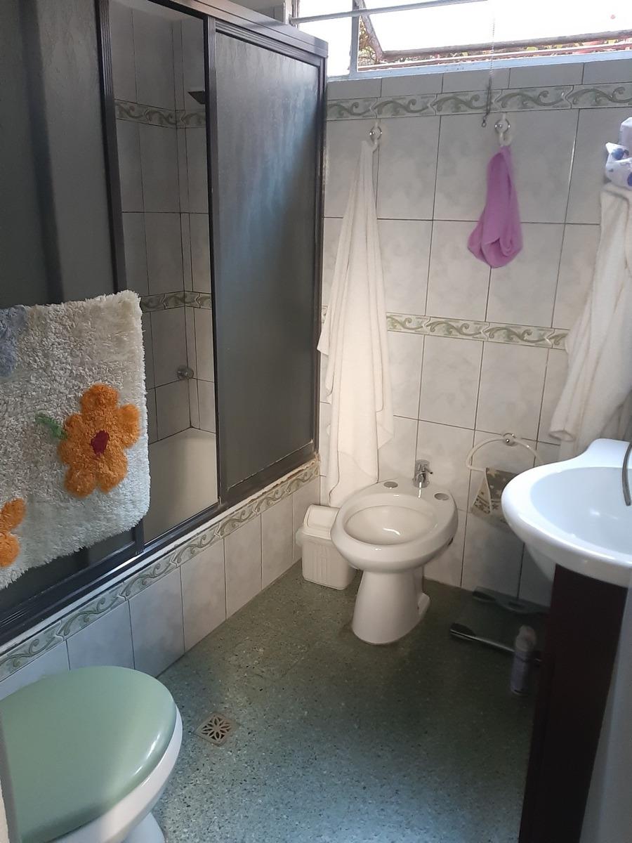 venta casa 3 dormitorios 2 baños garage barbacoa