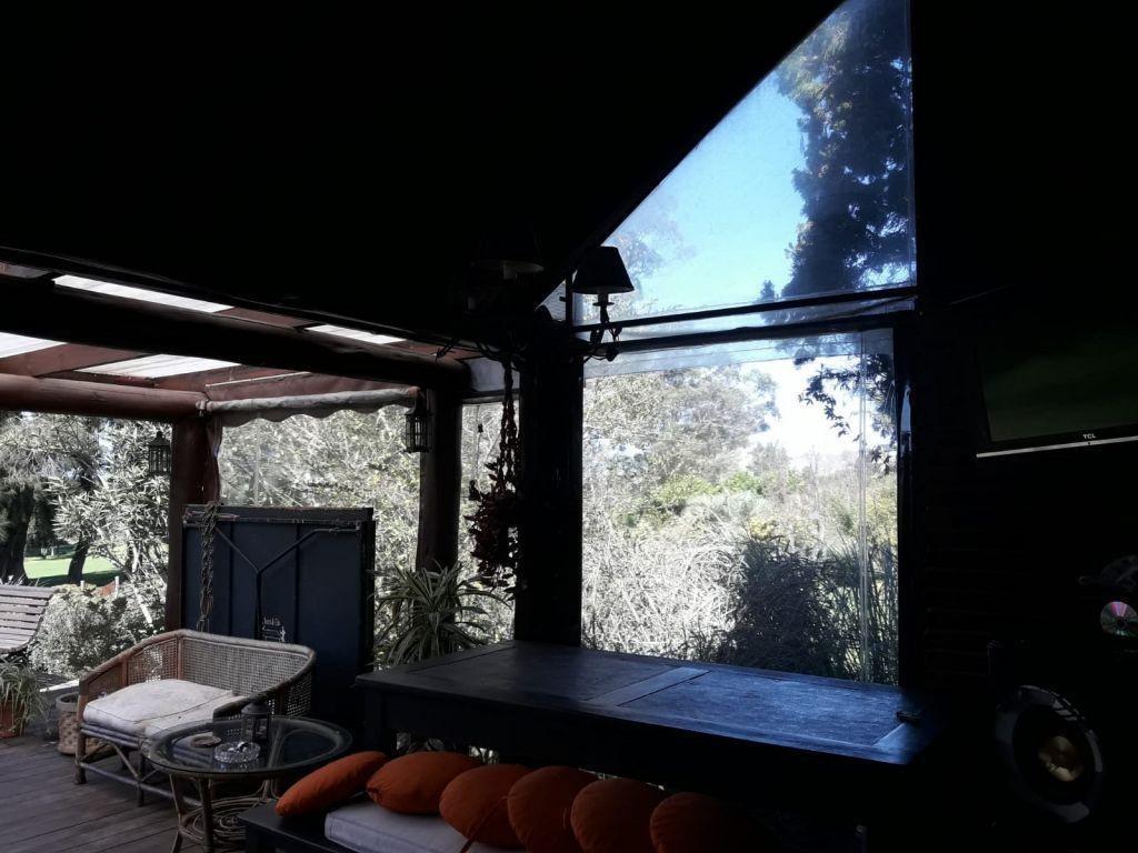 venta casa 3 dormitorios 2 baños lomas de la tahona #395