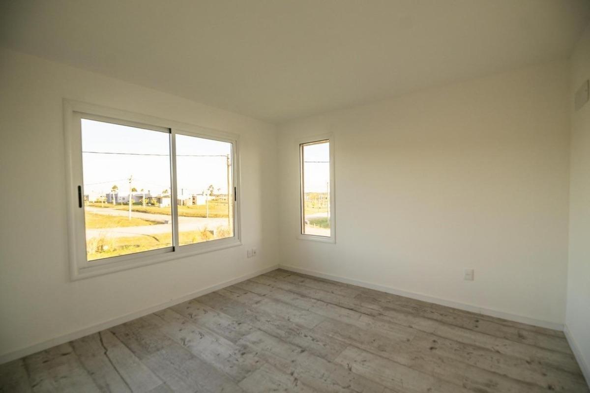 venta casa 3 dormitorios 2 baños mirador de la tahona #438