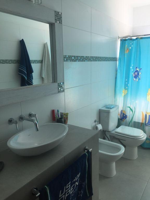 venta casa 3 dormitorios 3 baños altos de la tahona