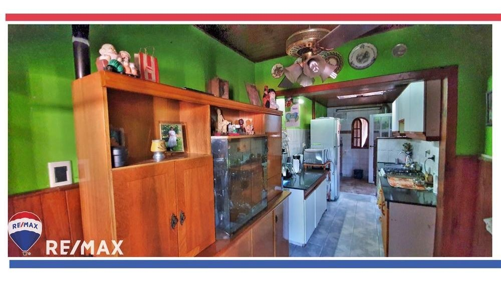 venta casa 3 dormitorios