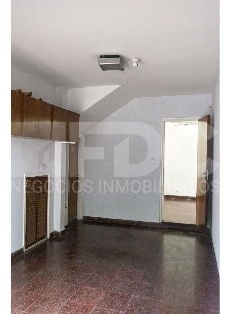venta casa 3 dormitorios abasto
