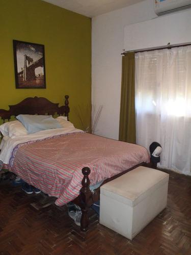 venta casa 3 dormitorios, adrogue