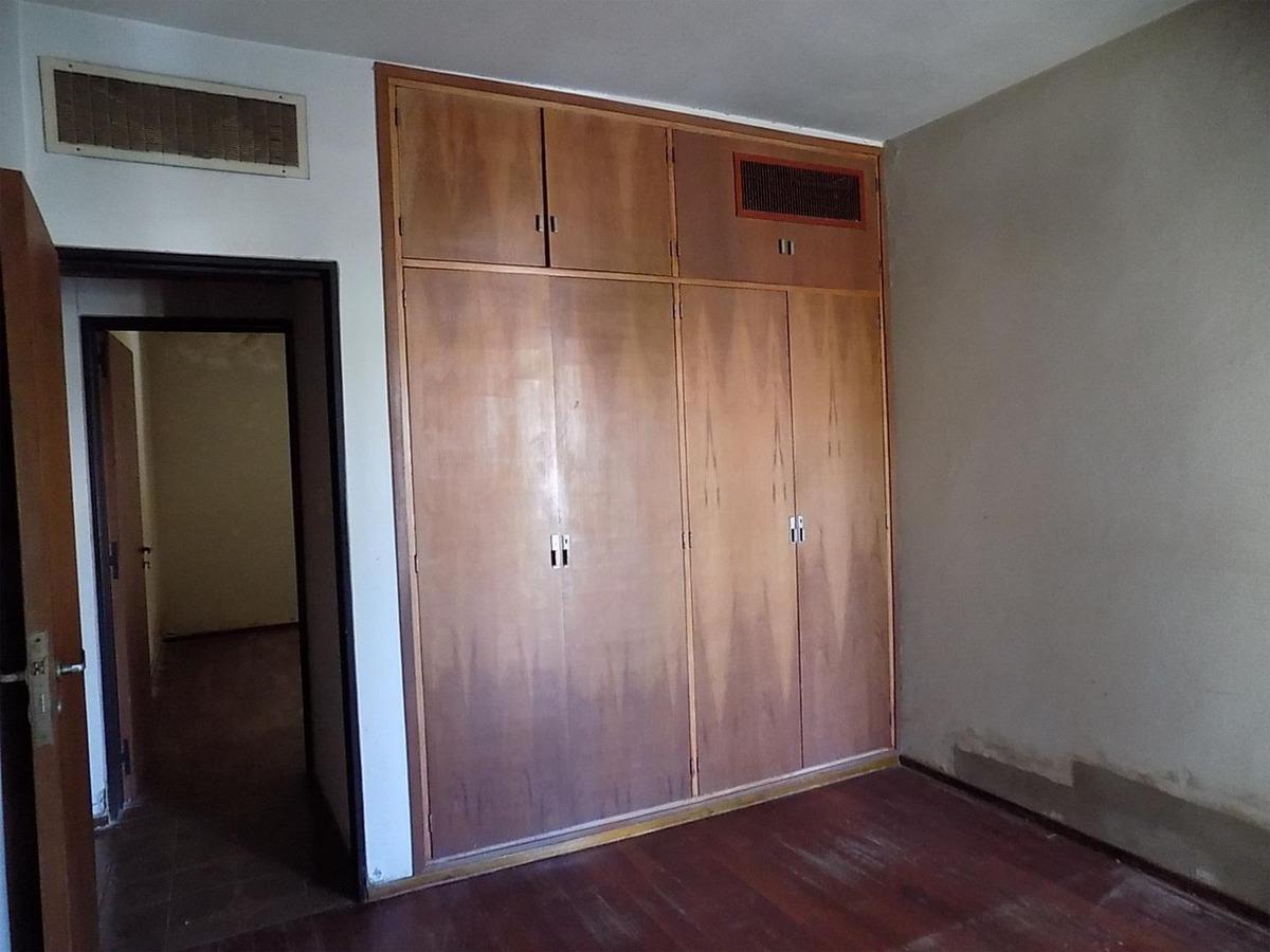 venta casa 3 dormitorios alto verde