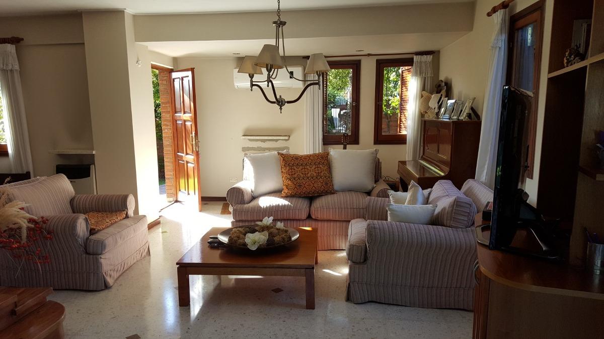 venta casa 3 dormitorios apta crédito bancario