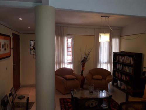 venta - casa 3 dormitorios apta credito - urca