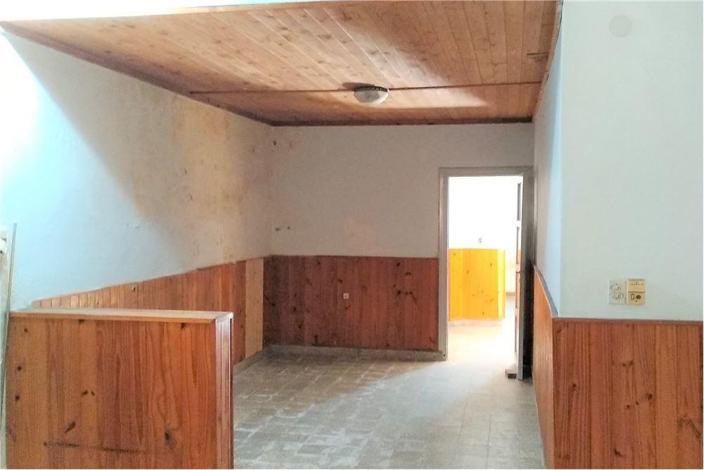 venta casa 3 dormitorios b san vicente