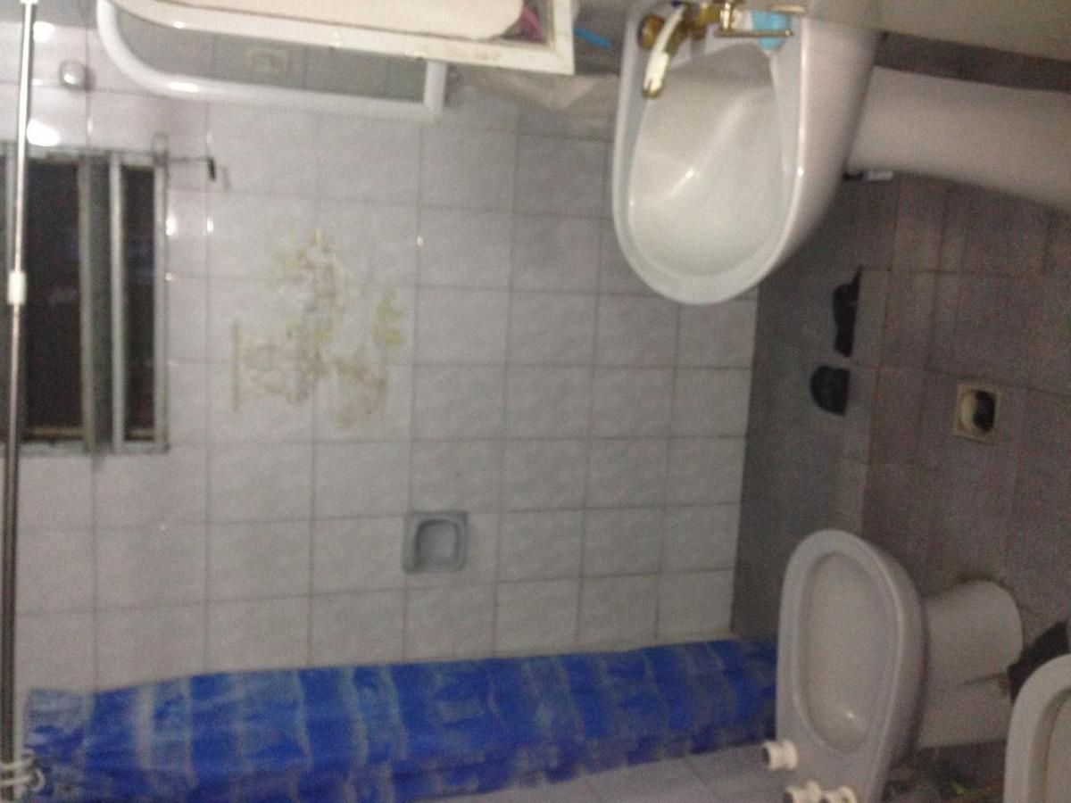 venta casa 3 dormitorios barrio belgrano.