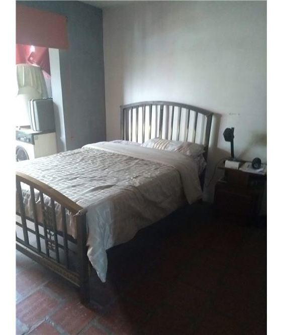 venta casa 3 dormitorios barrio parque capital
