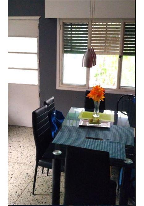 venta casa 3 dormitorios  bella italia