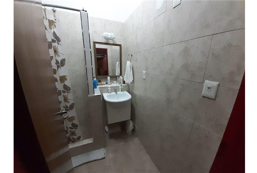 venta casa 3 dormitorios bernal oeste
