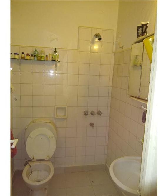 venta casa 3 dormitorios  cañada de gomez
