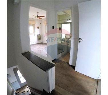 venta casa 3 dormitorios con cochera alberdi