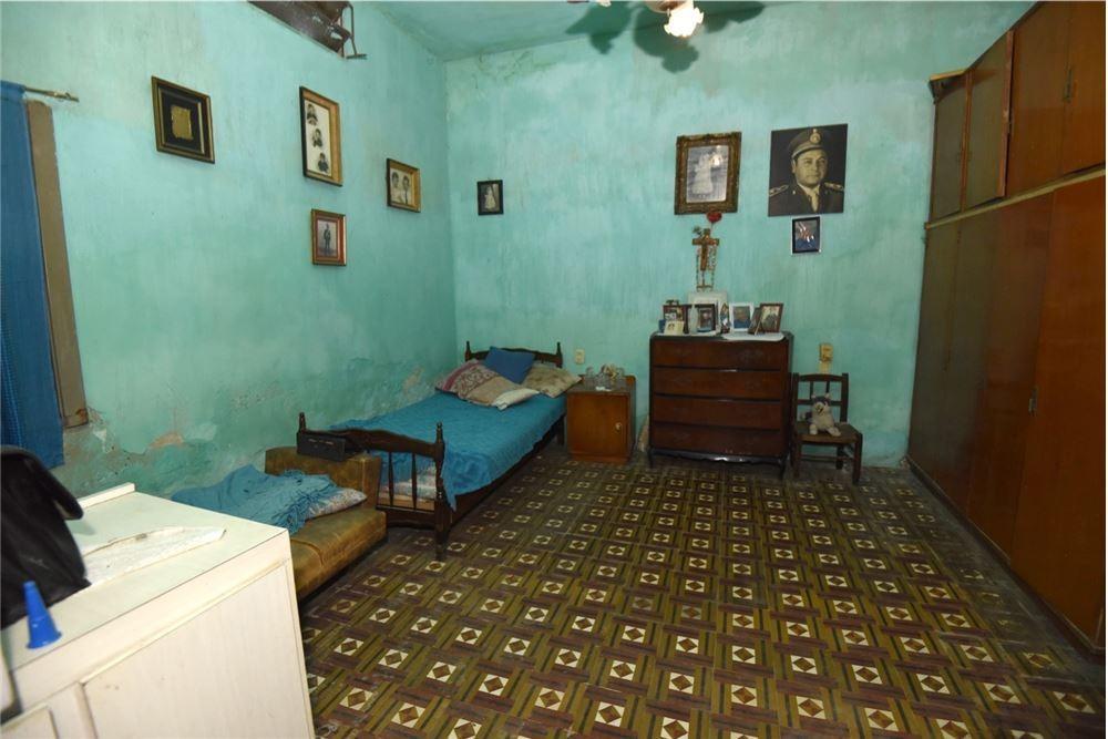 venta casa 3 dormitorios con cochera saladillo