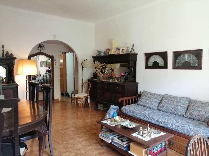 venta casa 3 dormitorios con playroom y jardin