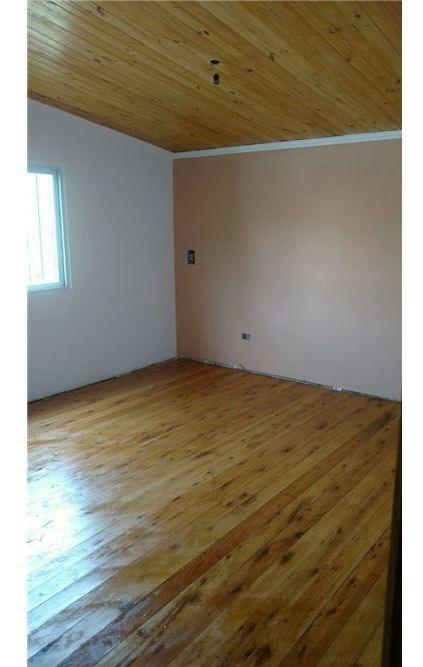 venta casa 3 dormitorios cosquin a estrenar