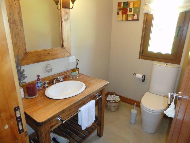 venta casa 3 dormitorios en arelauquen golf & country club
