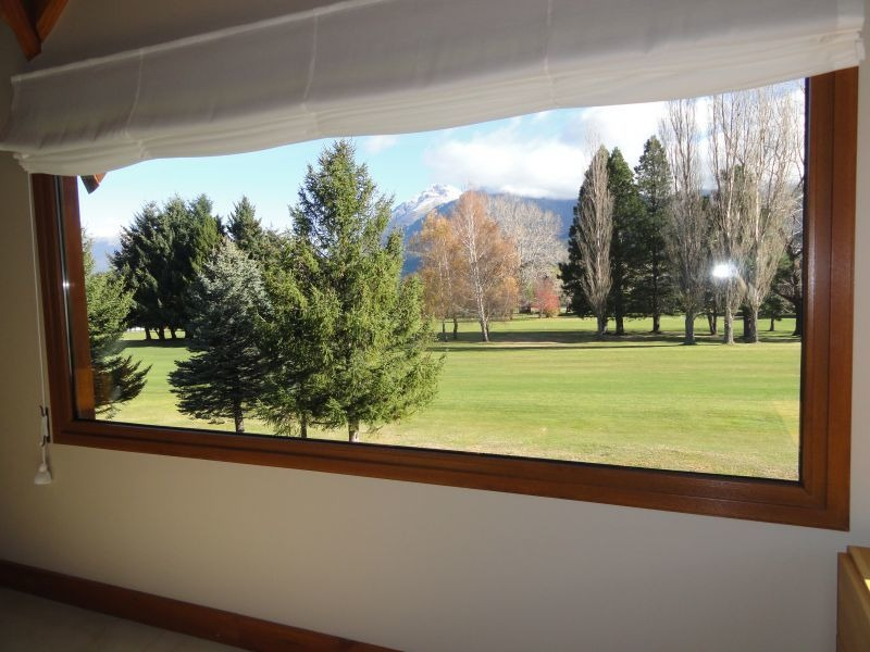 venta casa 3 dormitorios en arelauquen golf & country club