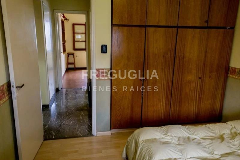 venta casa 3 dormitorios en barrio cura