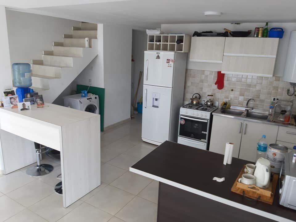 venta casa 3 dormitorios en carlos paz