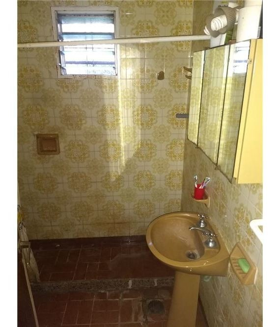 venta casa 3 dormitorios en cotos de alameda.