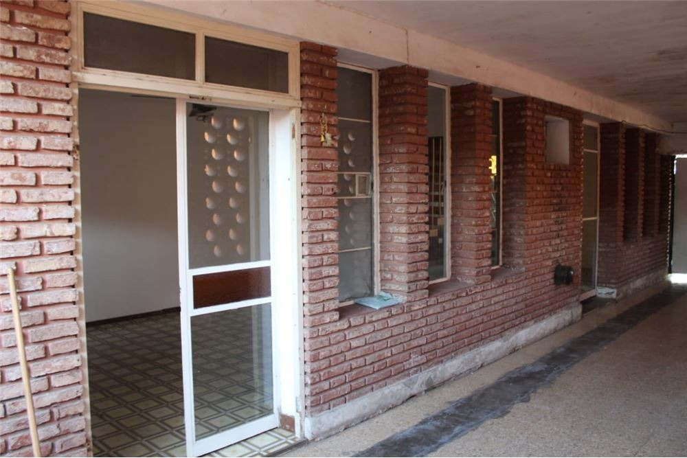 venta casa 3 dormitorios en fisherton