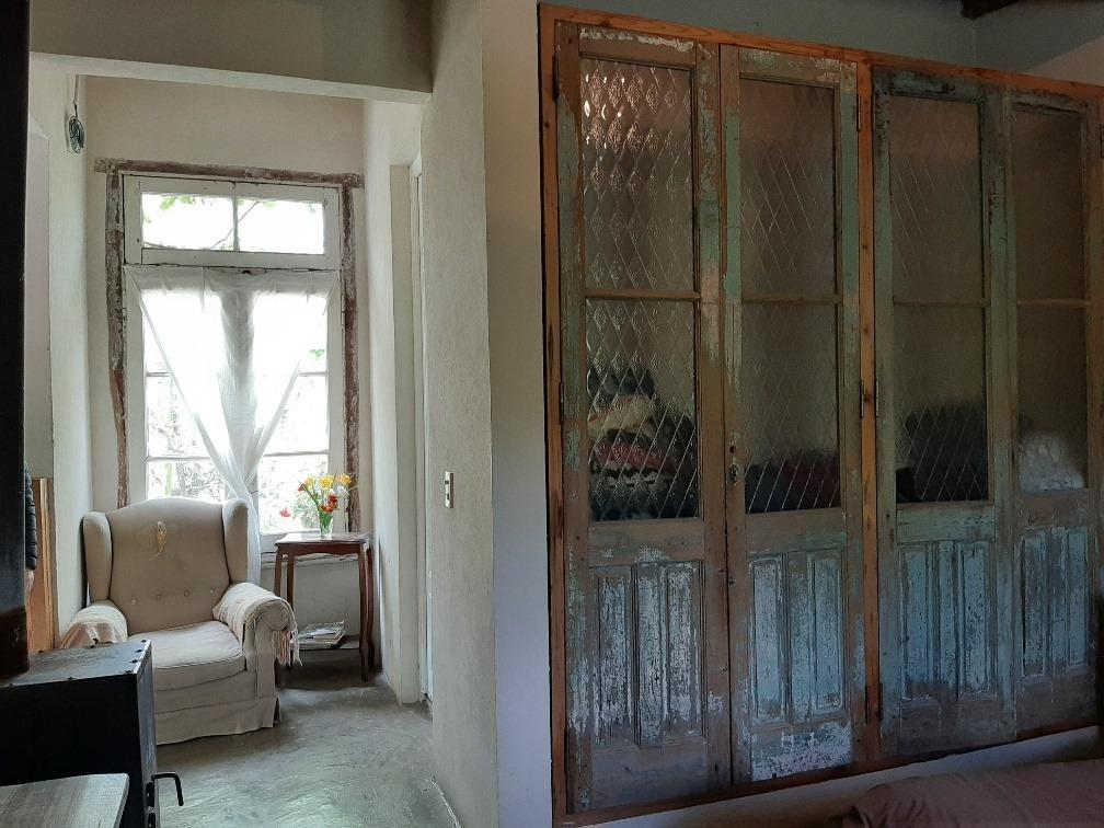 venta casa 3 dormitorios en las chacras.