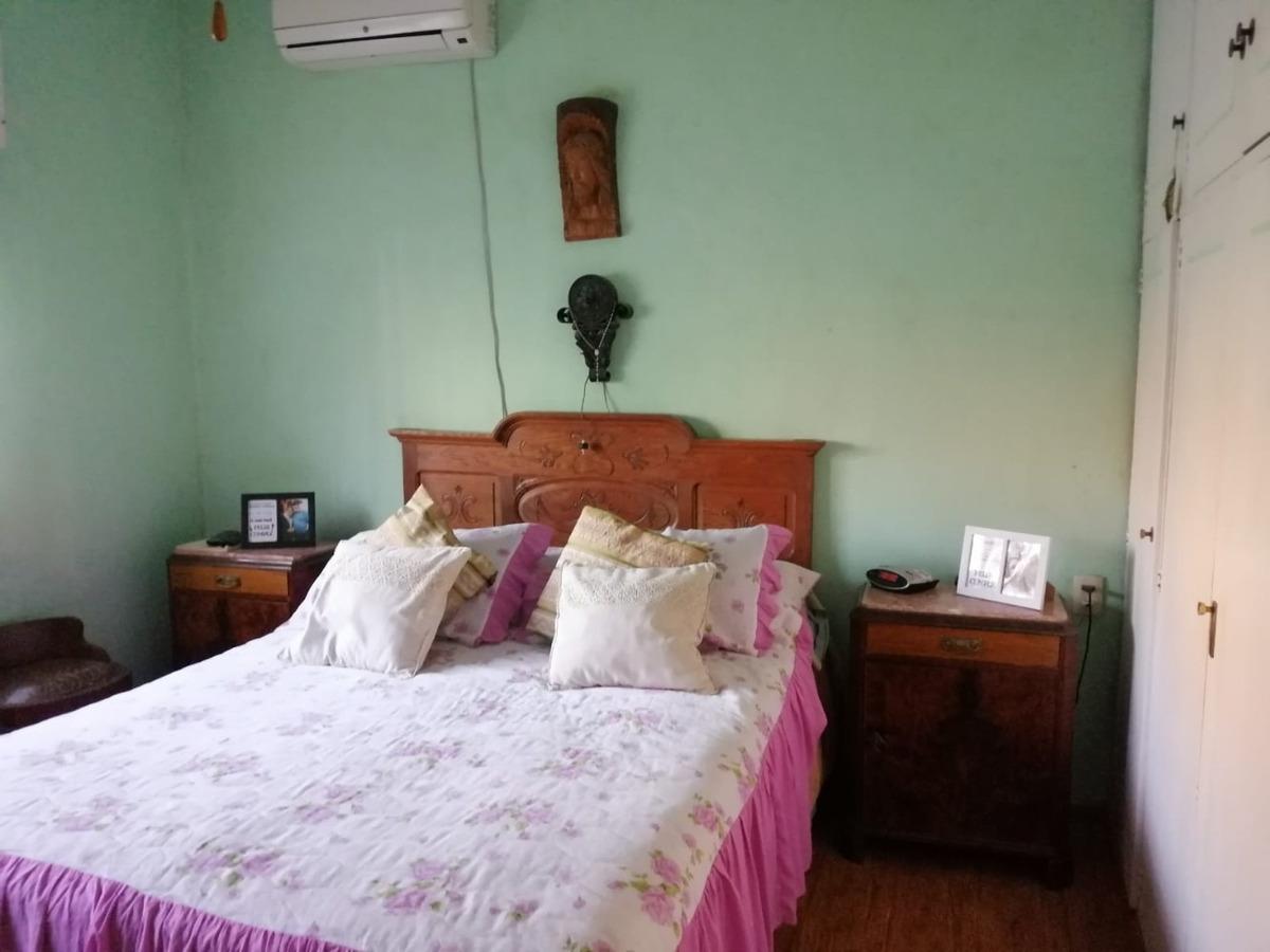 venta casa 3 dormitorios en unión