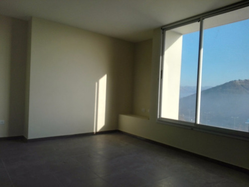 venta - casa 3 dormitorios - la calera, la cuesta