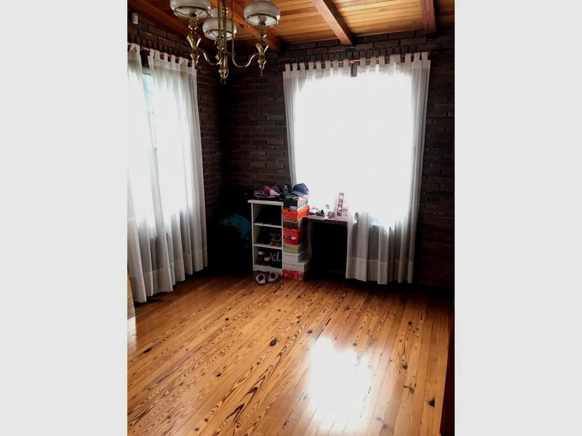 venta casa 3 dormitorios la florida rio