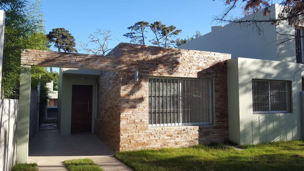 venta casa 3 dormitorios lomas de solymar