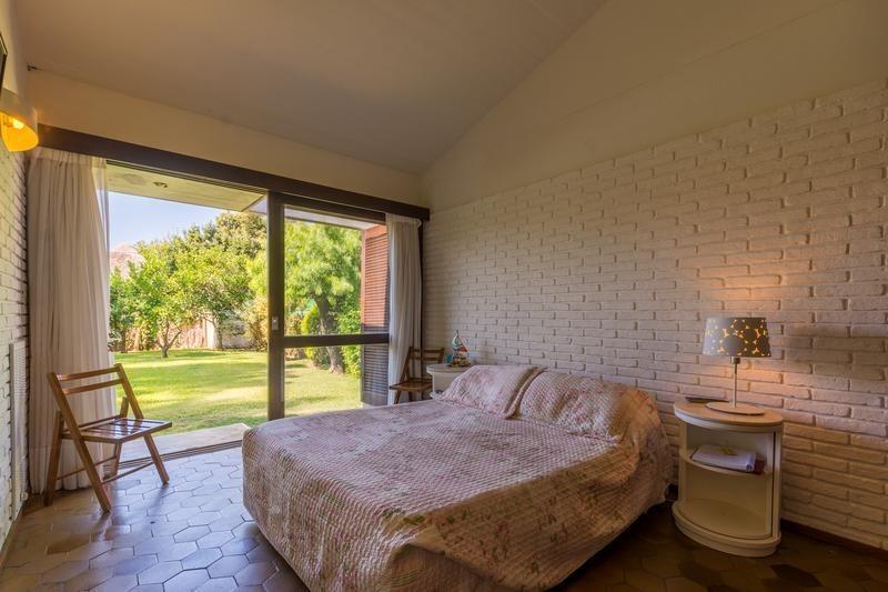 venta casa 3 dormitorios más dependencia punta del este