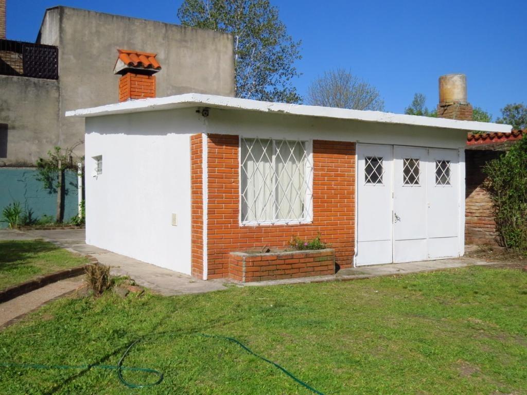 venta casa 3 dormitorios parque de solymar