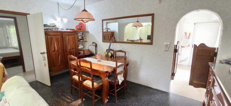 venta  casa 3 dormitorios  pinares punta del este