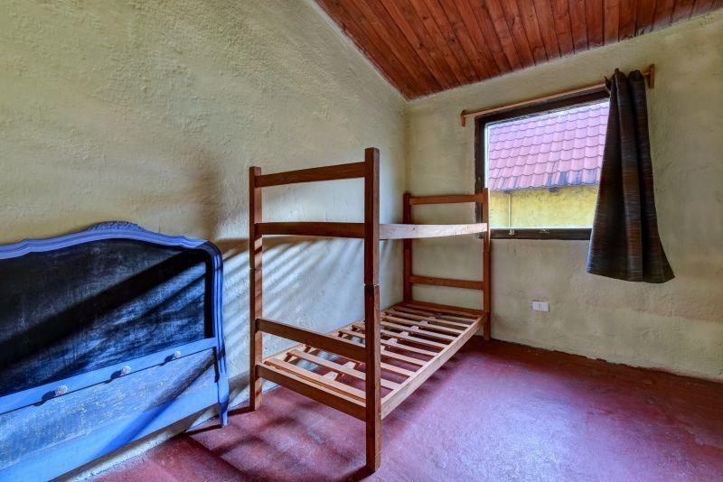 venta casa 3 dormitorios, piriapolis, maldonado