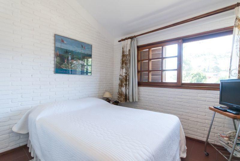 venta  casa 3 dormitorios playa mansa, punta del este.-